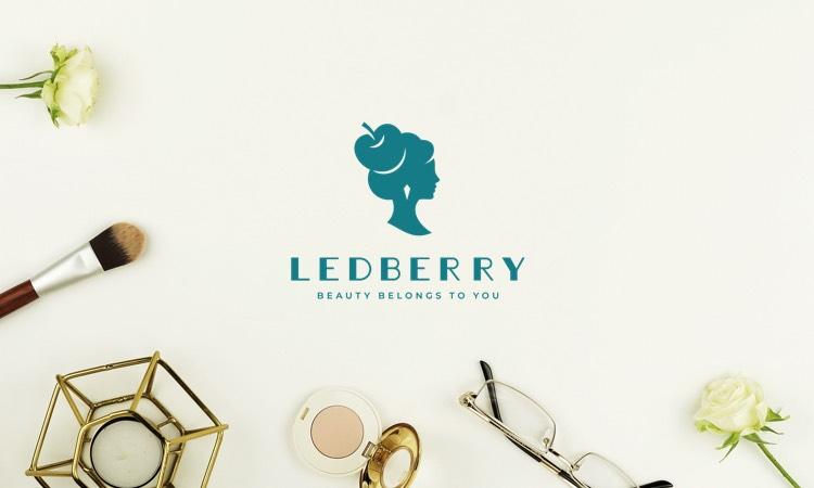 LEDBERRY