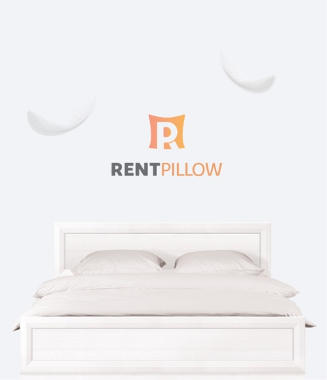 Rentpillow