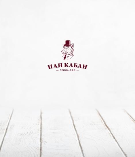PanKaban